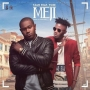 Meji (Prod. Cobhams) by Tjan ft. Ycee