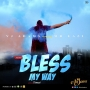 Bless My Way VJ Adams Ft. Mr Eazi