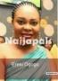 Erelu Ogogo 2