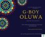Oluwa by Mr G_boy