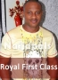 Royal First Class 1