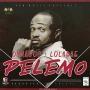 Pelemo by Danagog ft Lola Rae