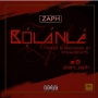 Bolanle by Zaph