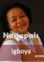 Igboya 2