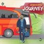 Journey Harrysong