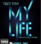 Trey Tiny