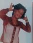 africanqueen4me