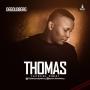 Thomas by DeGoldberg