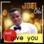 Joel Obi