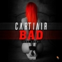 Bad CartiAir