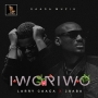 Iworiwo Larry Gaaga ft. 2Baba