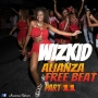 Alianza free beat X wizkid (PART 1 1)  Title: Club girls