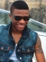 On Top Your Matter by Wizkid