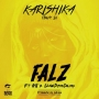 Falz ft. M.I. & ShowDemCamp