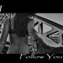 Follow You by Témi