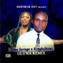 Tiwa Savage x Kingbrjhton