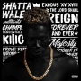 Wonders Shatta Wale ft. Olamide
