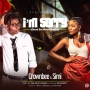 Crown Bee Ft Simi