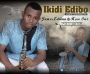 James Edikan ft. Kcee Sax