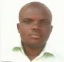 chukwumaeke