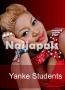 Yanke Students