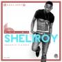 Aye Mi by Sheliroy
