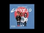Chinelo by Bracket ft. Duncan Mighty
