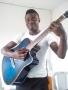 wolex strings