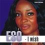 I Wish by Eso