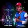 S. A. na my area by thinking'boy