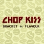 Bracket Ft. Flavour (Prod. By MasterKraft)
