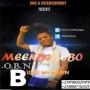 Meekbobo x Timaya