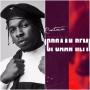 Oh Oh Oh (Lucie Remix) Runtown ft. Popcaan
