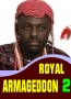 royal armageddon 2