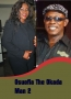 Osuofia The Okada Man Season 2